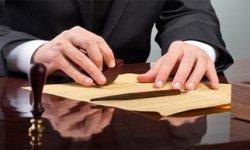 Неустойка по алиментам судебная практика 2021