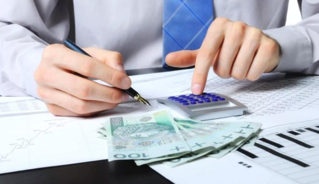 как рассчитывается страховка по кредиту