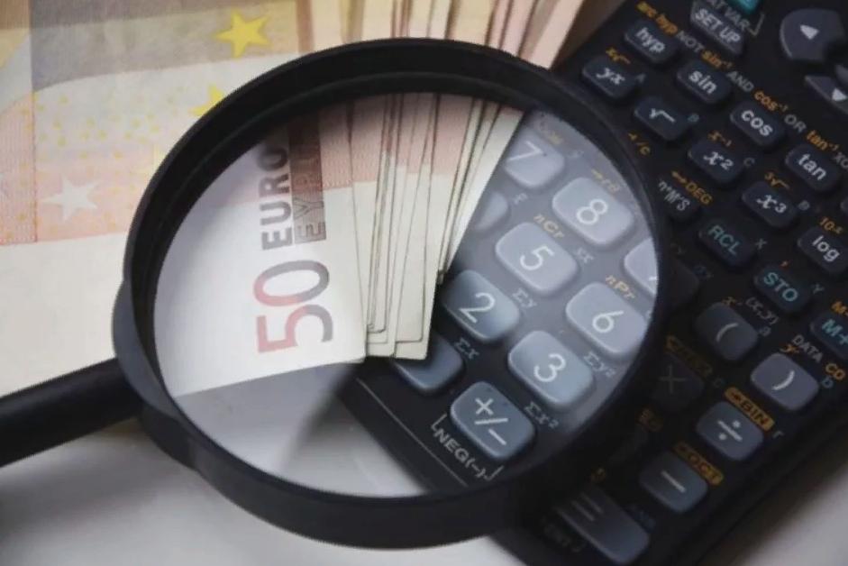 страхование вкладов микропредприятий