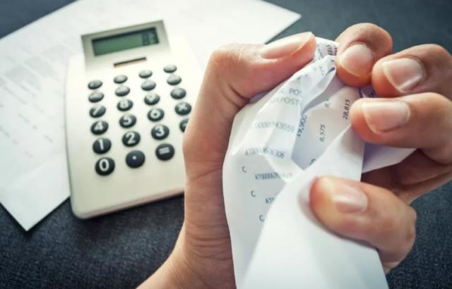 как вернуть деньги за страховку по кредиту